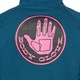 Body Glove Core Logo Pullover Hoody
