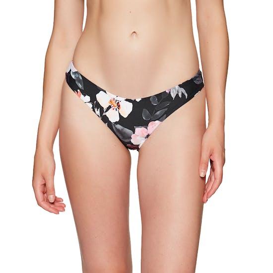 Rip Curl La Dolce Vita Revo Cheeky Pant Bikini Bottoms