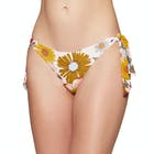 Rip Curl Summer Lovin Good Pant Bikini Bottoms