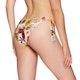 Rip Curl Summer Lovin Good Pant Bikini Bottoms