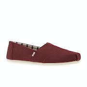 Toms Alpargata Slip On Shoes