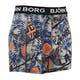 Bjorn Borg La Lemon 3 Pack Boxer Shorts