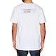Channel Islands Shapes Design Short Sleeve T-Shirt