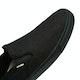 Toms Baja Slip On Shoes