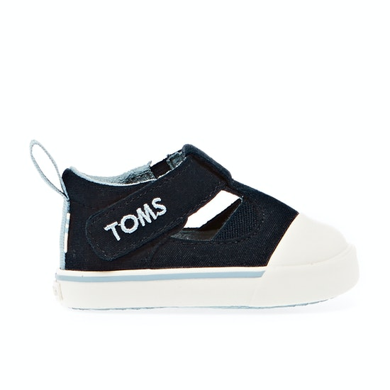 Toms Joon Tiny Shoes