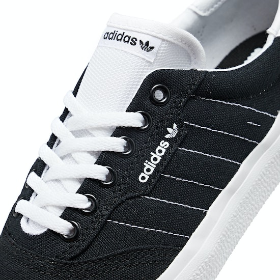 Adidas 3MC Shoes