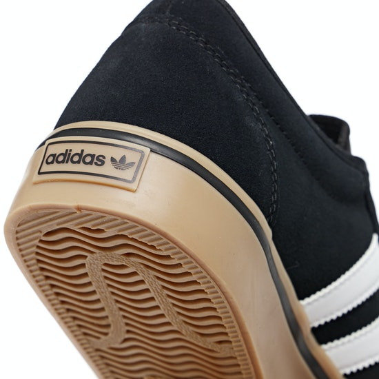 Adidas Adi Ease Shoes