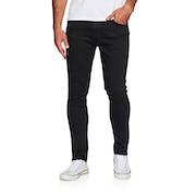 Levi's L8 Slim Taper , Jeans