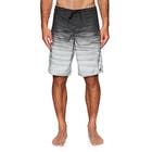 Billabong Resistance OG 2018 Mens Boardshorts