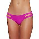 Billabong Tanlines Isla Bikini Bottoms