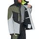 Oakley Razorback Insula 2l 15k Snow Jacket