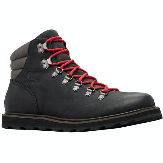 Sorel Madson Hiker Waterproof Stiefel