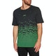 Oakley Digital Short Sleeve T-Shirt