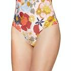 Rip Curl Summer Lovin Long Sleeve Surfsuit Ladies Swimsuit