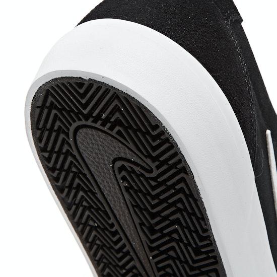 Nike SB Chron Solarsoft Trainers