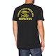 Depactus Shoal Short Sleeve T-Shirt