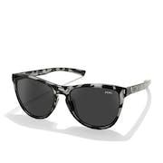 Zeal Bennett Sunglasses