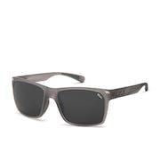 Zeal Boone Sunglasses