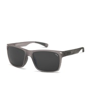 Zeal Brewer Sunglasses