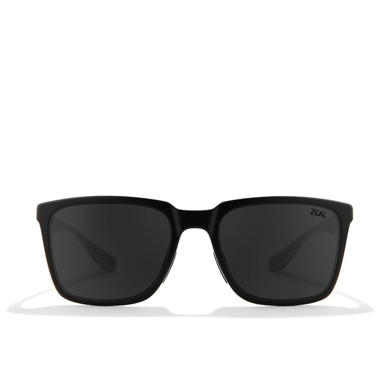 Zeal Campo Sunglasses