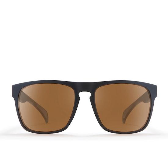 Zeal Capitol Sunglasses