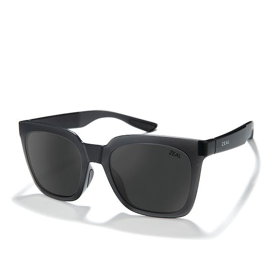 Zeal Cleo Sunglasses