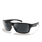 Zeal Incline Sunglasses