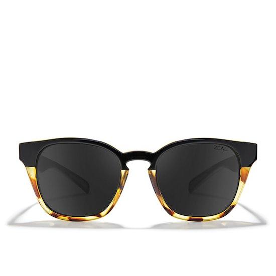 Zeal Windsor Sunglasses