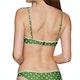 Minkpink Agave Bralette Bikini Top