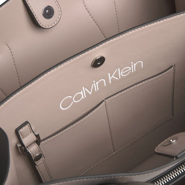 Calvin Klein Assorted Tote Women's Shopper Bag