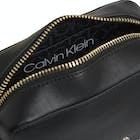 Calvin Klein Ck Must F19 Camera Dame Håndtaske
