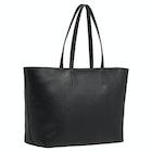 Calvin Klein Ck Must F19 Med Shop Women's Shopper Bag