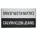 Lenço Senhora Calvin Klein J 100x200cm Supporte