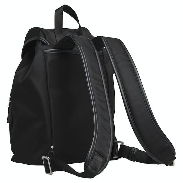 Calvin Klein Primary Women's Backpack