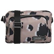 Calvin Klein Primary Camerabag Women's Handbag