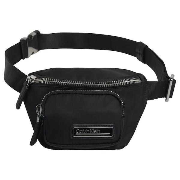 Calvin Klein Primary Mini Women's Bum Bag