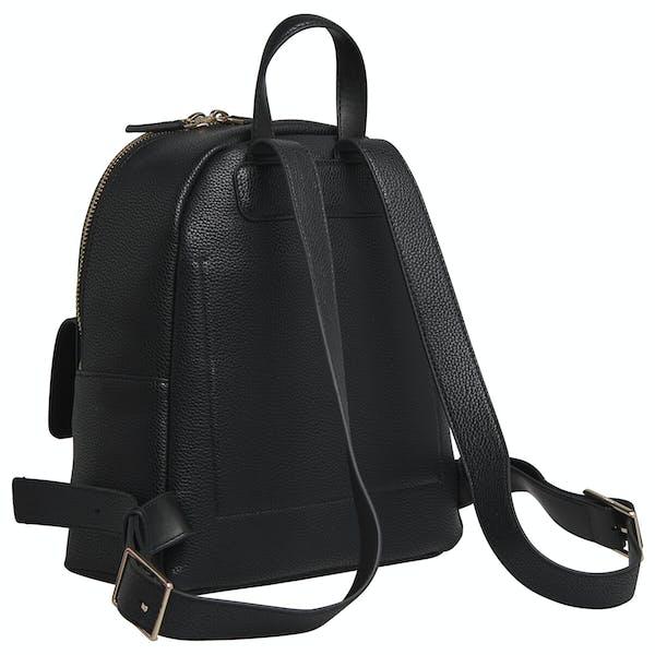 Calvin Klein Re-lock Women's Backpack