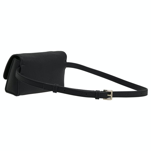 Calvin Klein Re-lock Women's Bum Bag