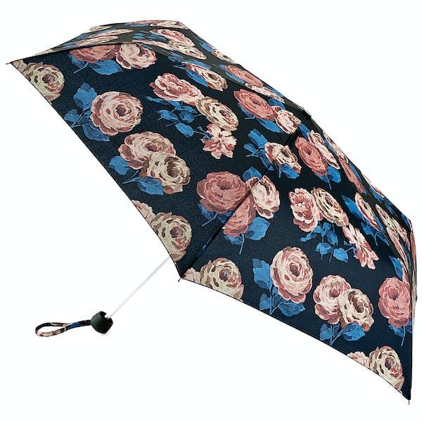 Guarda-chuva Senhora Cath Kidston Minilite
