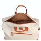 Brics Firenze 22 Inch Holdall Luggage