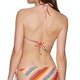 Billabong Sol Searcher Triangle Bikini Top