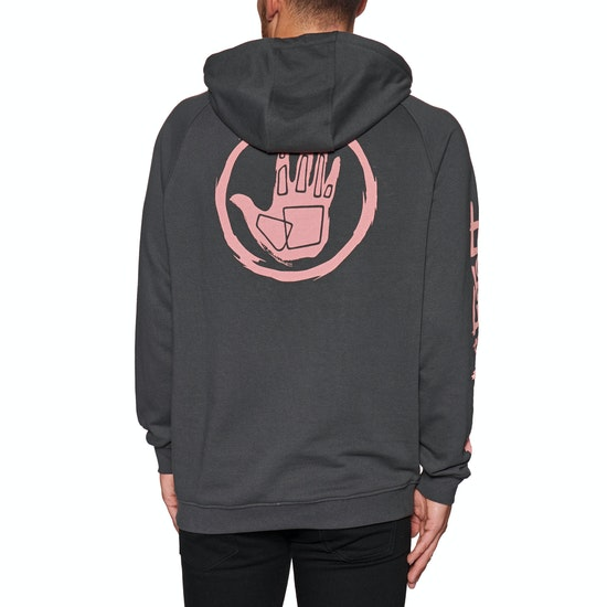 Body Glove Freehand Pullover Hoody
