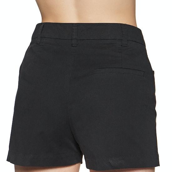 Rip Curl La Dolce Vita Walkshort Womens Shorts