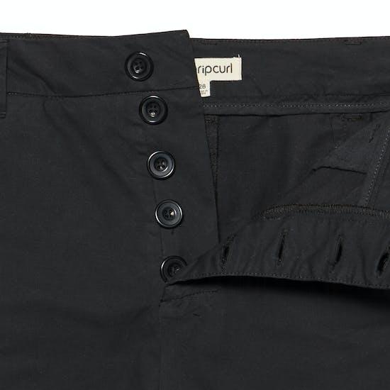 Rip Curl La Dolce Vita Walkshort Ladies Shorts
