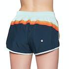 Rip Curl Summer Lovin 3in Ladies Boardshorts