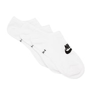 Nike SB Essential No Show 3 Pack Socks