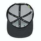Nike SB Patch Trucker Cap