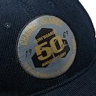 Channel Islands Ci 50 Year Cord Cap