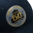 Channel Islands Ci 50 Year Cord Cap