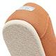 Toms New Alpargata Slip On Shoes